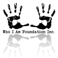 WIA foundation